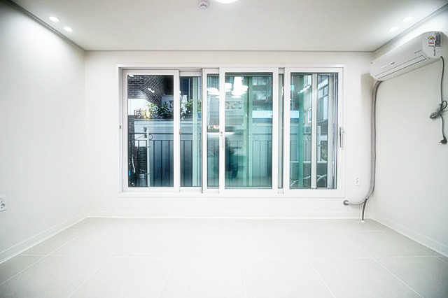 우만동551-1 하이안빌 202호 쓰리룸 (15).JPG
