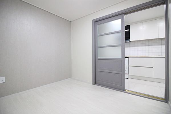 권선동1254-1 MW하우스 403호 미니투룸 (22).JPG
