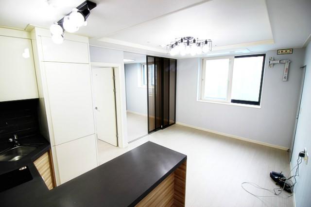 권선동1013-12 엘리시아 909호 투룸 (10).JPG