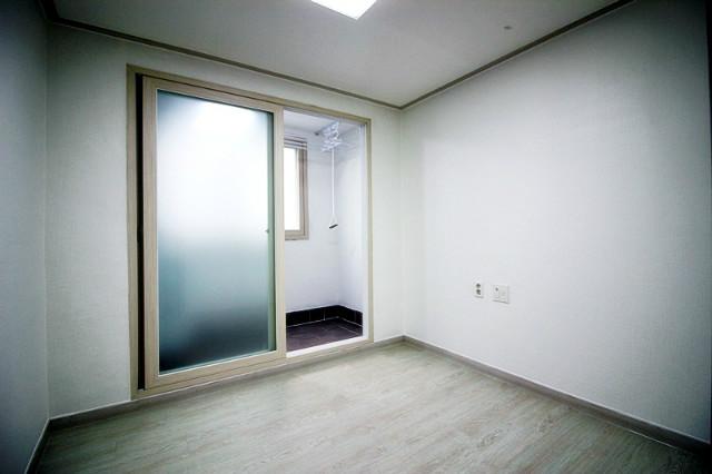인계동950-15 203호 투룸 (16).JPG