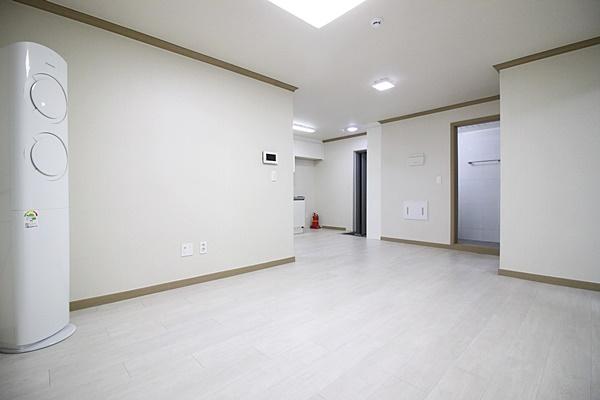 권선동939-8 제202호 쓰리룸 (40).JPG