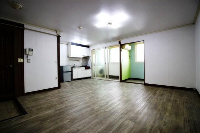 고등동143-1 서현빌딩 503호 오픈형원룸 (19).JPG