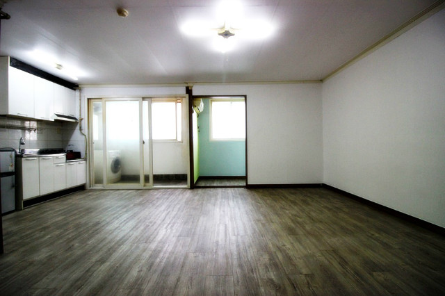 고등동143-1 서현빌딩 503호 오픈형원룸 (16).JPG