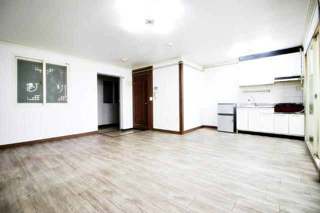 고등동143-1 서현빌딩 503호 오픈형원룸 (25).JPG