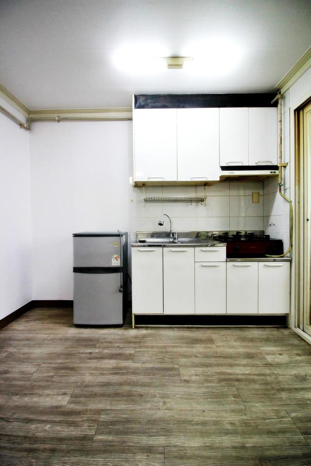 고등동143-1 서현빌딩 503호 오픈형원룸 (37).JPG