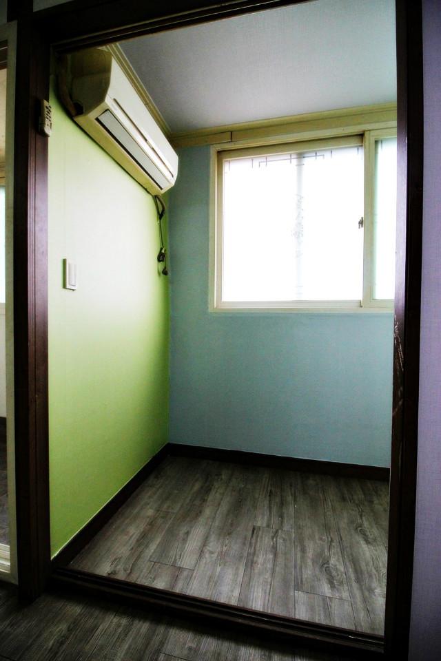 고등동143-1 서현빌딩 503호 오픈형원룸 (46).JPG