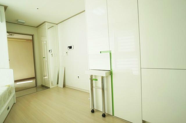 지동365-20 포레스트 605호 오픈형원룸 (12).JPG
