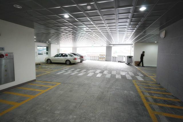 지동365-20 포레스트 605호 오픈형원룸 (21).JPG