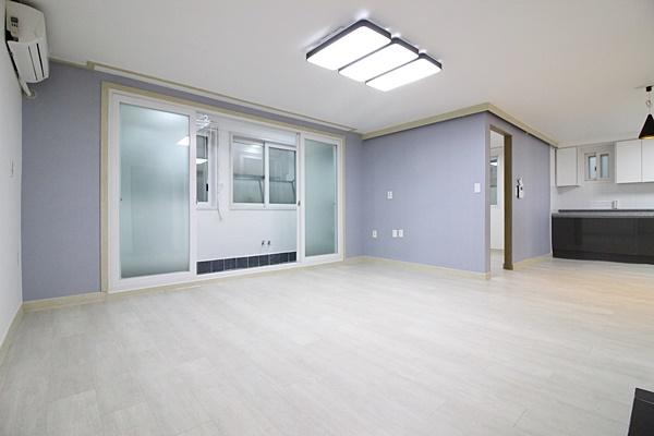 우만동550 제3층 쓰리룸 (12).JPG