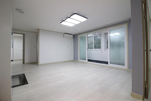 우만동550 제3층 쓰리룸 (17).JPG