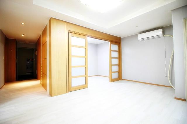 인계동1131-1 대우마이홈 904호 쓰리룸 (22).JPG