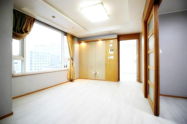 인계동1131-1 대우마이홈 904호 쓰리룸 (24).JPG