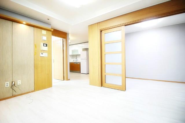 인계동1131-1 대우마이홈 904호 쓰리룸 (23).JPG