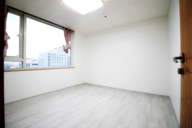 인계동1131-1 대우마이홈 904호 쓰리룸 (10).JPG