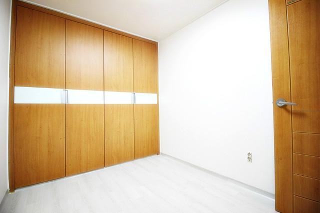 인계동1131-1 대우마이홈 904호 쓰리룸 (5).JPG
