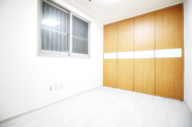 인계동1131-1 대우마이홈 904호 쓰리룸 (4).JPG