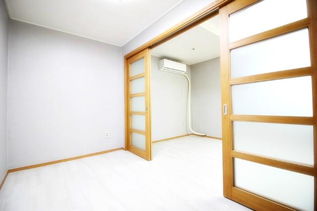 인계동1131-1 대우마이홈 904호 쓰리룸 (28).JPG