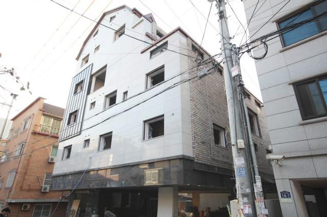 권선동958-11 건물외관 (9).JPG