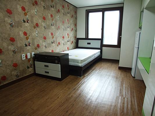 권선동1057-1 슬기빌 206호 분리형원룸 (22).JPG