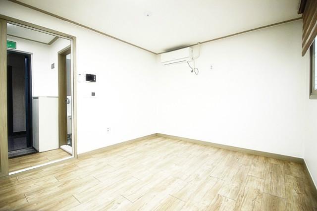 우만동558-10 파인빌 307호 분리형큰원룸 (29).JPG