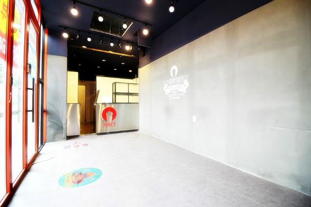 매탄동398-13 1층 상가 (3).JPG