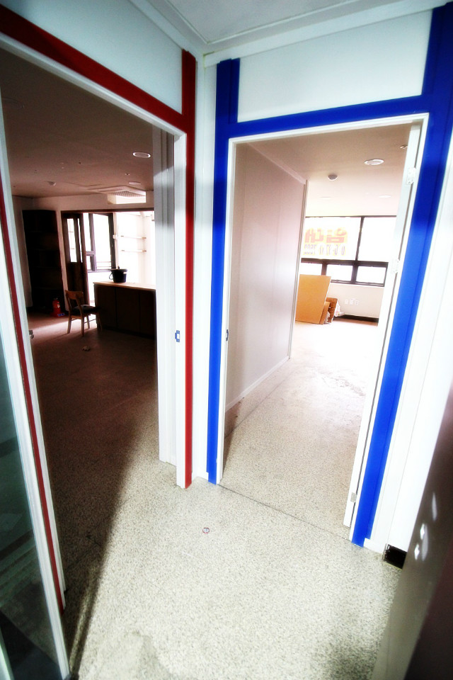 신동938 상록빌딩 301호 상가 (1).JPG