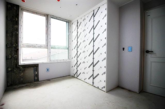 인계동1027-3 에코휘게 805호 풀옵션복층투룸 (25).JPG
