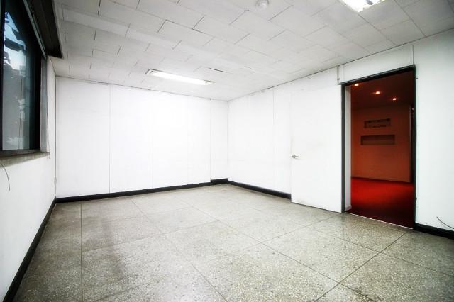 인계동1020-4 대지빌딩 301호 사무실상가 (21).JPG