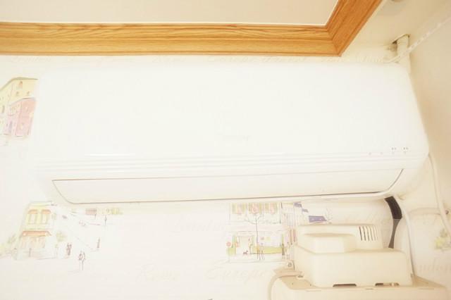권선동1033-14 리브가 406호 테라스큰원룸-직방 (9).JPG