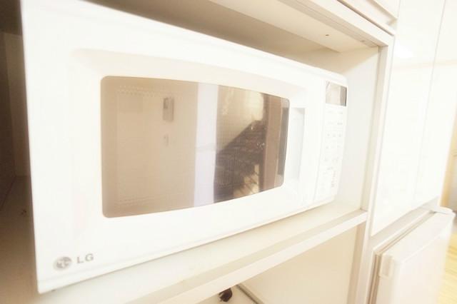 권선동1033-14 리브가 406호 테라스큰원룸-직방 (15).JPG
