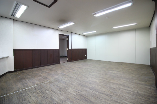 인계동1020-4 대지빌딩 501호 사무실 (3).JPG