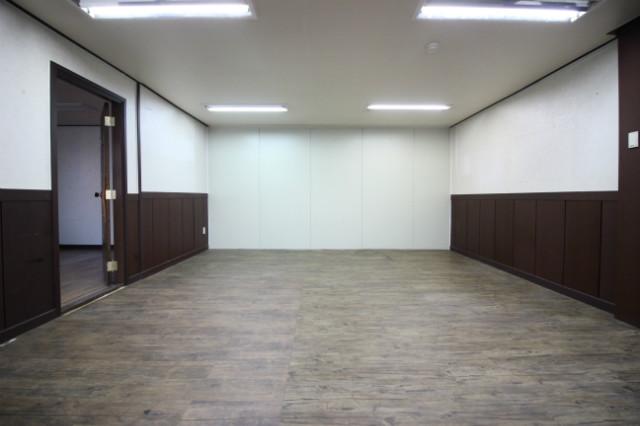 인계동1020-4 대지빌딩 501호 사무실 (4).JPG