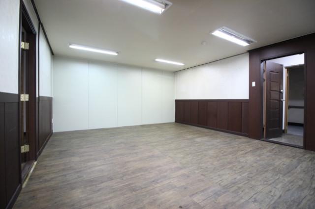 인계동1020-4 대지빌딩 501호 사무실 (5).JPG