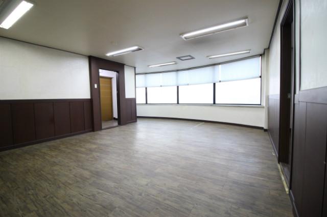 인계동1020-4 대지빌딩 501호 사무실 (6).JPG