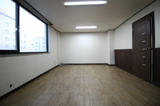 인계동1020-4 대지빌딩 501호 사무실 (10).JPG