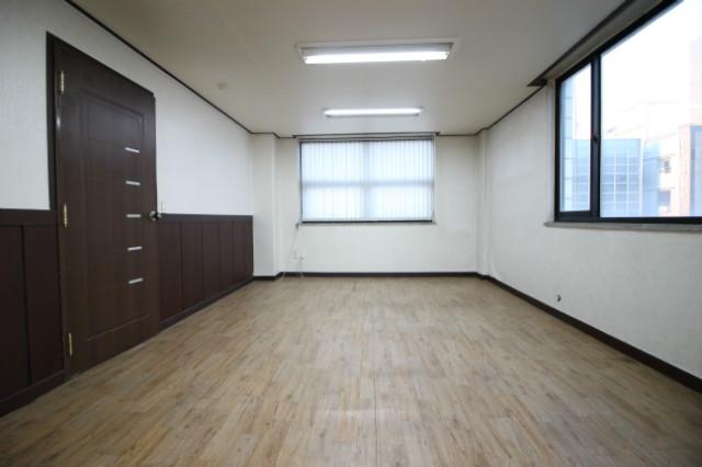 인계동1020-4 대지빌딩 501호 사무실 (13).JPG