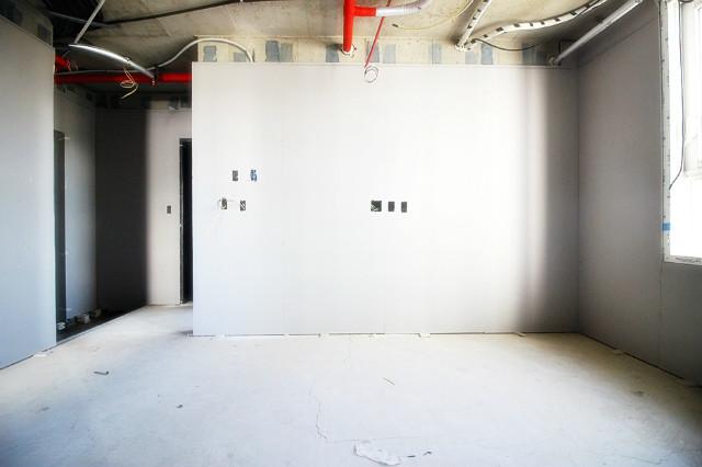 권선동 960번지 403호 투룸 (10).JPG