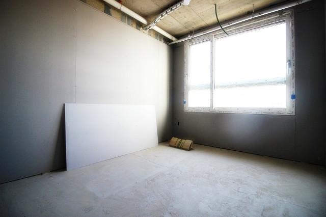 권선동 960번지 403호 투룸 (15).JPG