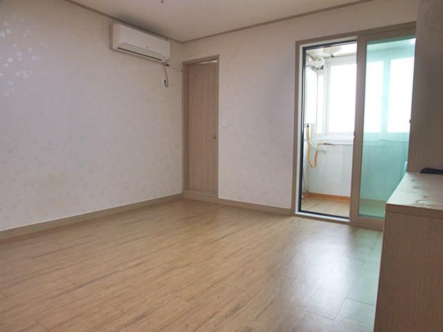 매교동142-3 리버빌 702호 분리형원룸 (13).JPG