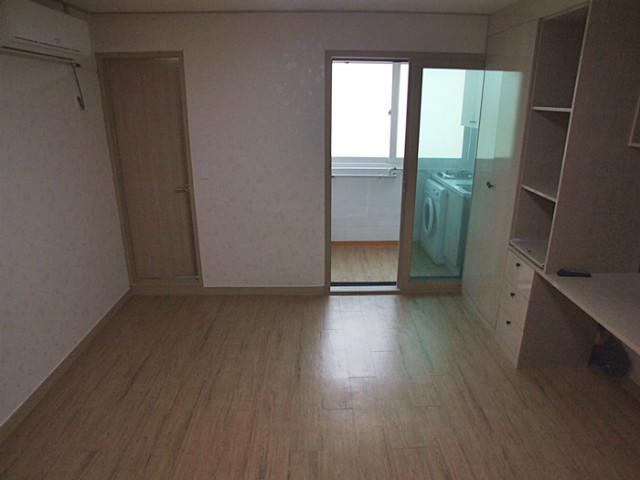 매교동142-3 리버빌 702호 분리형원룸 (16).JPG