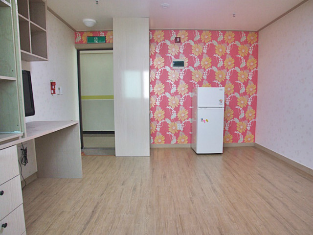 매교동142-3 리버빌 702호 분리형원룸 (15).JPG