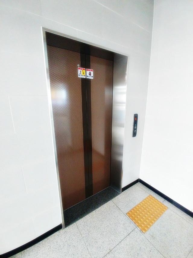 세류동 2층상가 (1).jpg
