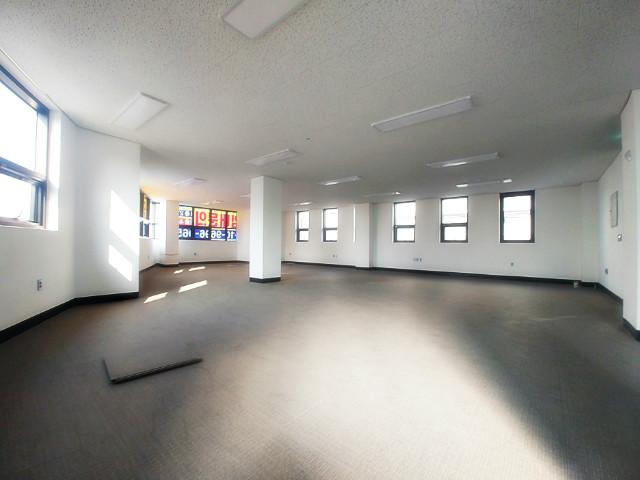 세류동 2층상가 (4).jpg