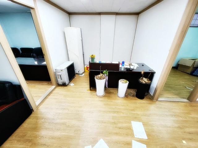 인계동1020-4 대지빌딩 304호 사무실 (4).jpg