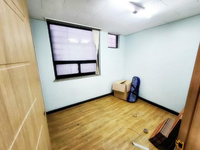 인계동1020-4 대지빌딩 304호 사무실 (3).jpg