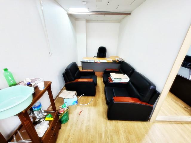 인계동1020-4 대지빌딩 304호 사무실 (5).jpg