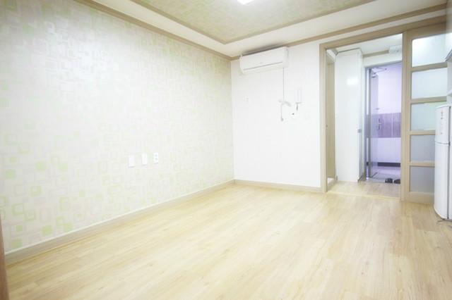 권선동1030-8 한울빌 306호 분리형원룸 베란다 (19).JPG