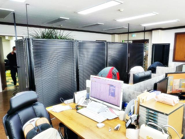 인계동962-5 향군빌딩 4층 사무실 (1).jpg
