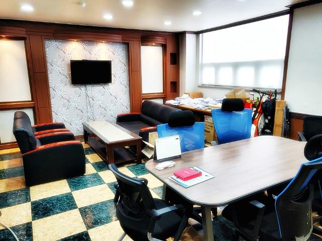 인계동962-5 향군빌딩 4층 사무실 (3).jpg
