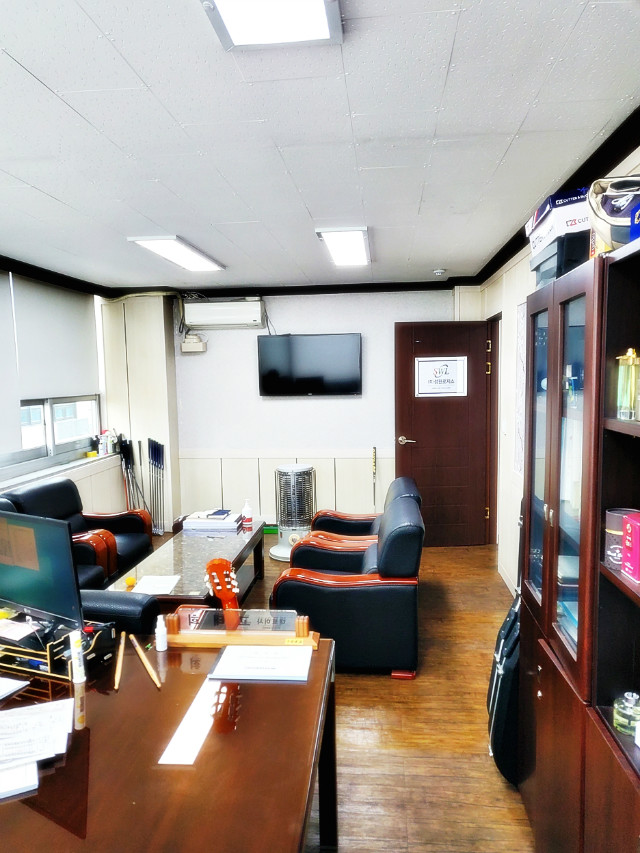 인계동962-5 향군빌딩 4층 사무실 (2).jpg